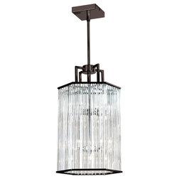 Transitional Pendant Lighting by LIGHTING JUNGLE