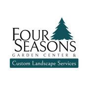 Four Seasons Garden Center & Custom Landscape's photo