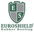 Euroshield Rubber Roofing's profile photo