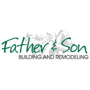 Father and Son Building and Remodeling's photo