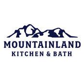Mountainland Kitchen & Bath's photo
