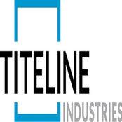 Titeline Industries's photo