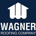 WAGNER ROOFING's profile photo