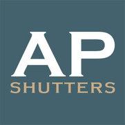 Architectural Plantation Shutters, Inc's photo