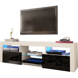 Modern Entertainment Centers And Tv Stands by Meble Furniture & Rugs