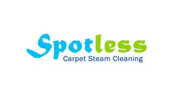 Carpet Cleaning North Bondi