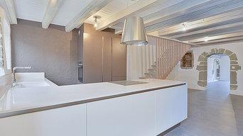 Cuisines Studio 4