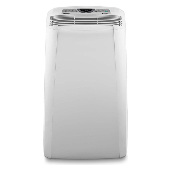 Pinguino 3-in-1 Portable Air Conditioner for 450-Sq. Ft.