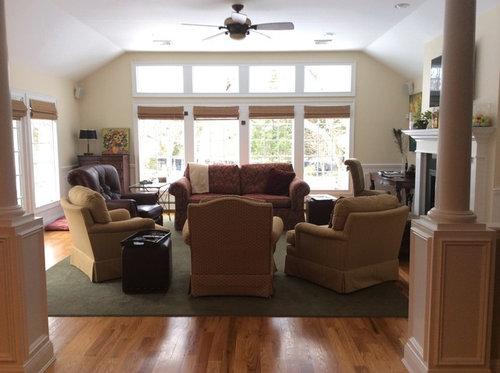 Miraculous Furniture Layout Short Links Chair Design For Home Short Linksinfo
