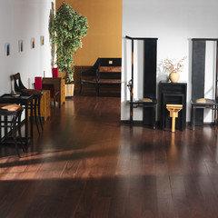 Poll Carpet Or Hardwood