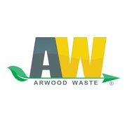 Dumpster Rental of Birmingham AL by AW's photo