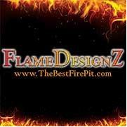 Foto de Flame Designz