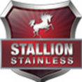Stallion Stainless's profile photo