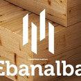 Foto de perfil de Ebanalba