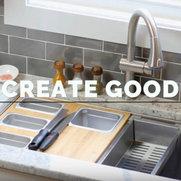 Photo de Create Good Sinks