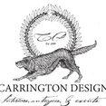 Carrington Design's profile photo