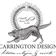 Carrington Design's photo