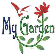 My Garden: Landscape Design by Wayne's photo