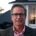 Christopher Hall Architect, Inc.'s profile photo