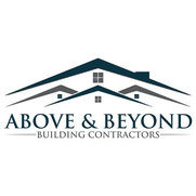 Above & Beyond Building's photo
