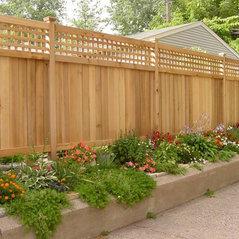Premier Fence Inc Saint Paul Mn Us 55116