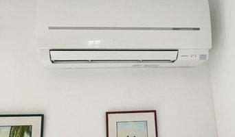 climatisation,ELECTRICIT2
