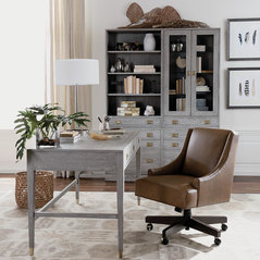 Home Office By Ethan Allen