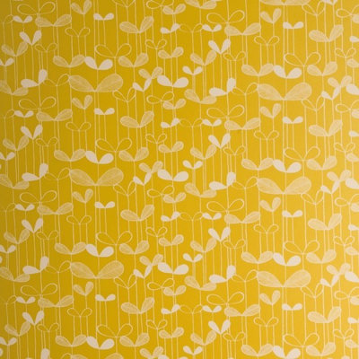 Contemporary Wallpaper by Wallpaperking