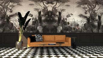 Best 15 Interior Designers And Decorators In Panchkula Haryana India Houzz