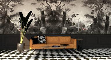 Best 15 Interior Designers Interior Decorators In Chandigarh Houzz