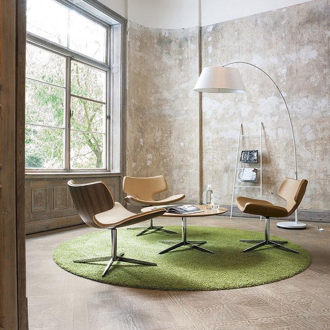 Jasmin Hollemans Interieur Styling - Lemgo, Deutschland - Interior ...