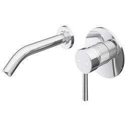 Transitional Bathroom Sink Faucets by VIGO Industries