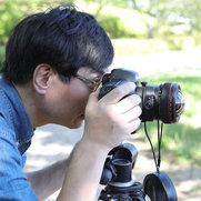 Ichiro Kawaguchi Photographyさんの写真