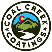 Foto de Coal Creek Coatings
