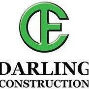 Darling Construction Vero Beach Fl Us 32963