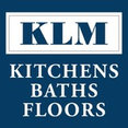 KLM Builders & Remodeling's profile photo