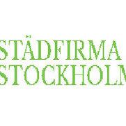 Städfirma Stockholms foto