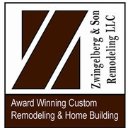 Zwingelberg & Son Remodeling's photo