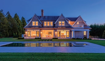 Sophisticated Beach House, Moments To Ocean, Sagaponack South