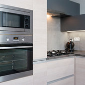 Lewes, East Sussex Kitchen Designers & Fitters