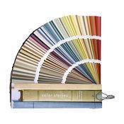 Benjamin Moore Color Stories Fan Deck