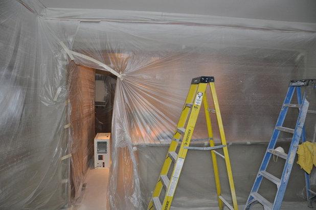 by Ventana Construction LLC
