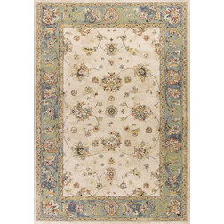 Traditional Area Rugs by KAS Rugs & Home