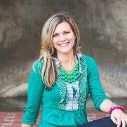 Laura Abrams Design's photo