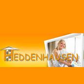 heddenhausen fliesen outlet dinslaken de 46539. Black Bedroom Furniture Sets. Home Design Ideas