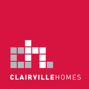 Clairville Homes's photo