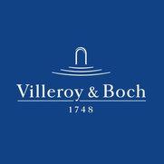 Foto von Villeroy & Boch - Bad & Wellness