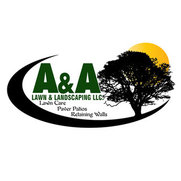 A&A Lawn and Landscaping LLC.'s photo