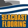 Seacoast Flooring's profile photo
