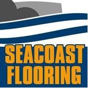 Seacoast Flooring's photo